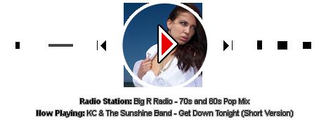 radio vorarlberg online