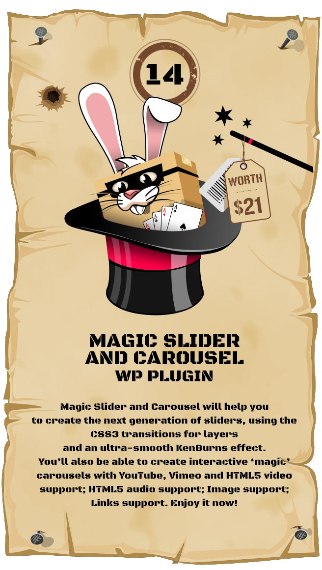 Most Wanted WordPress Plugins Pack Download
